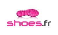 shoes-fr