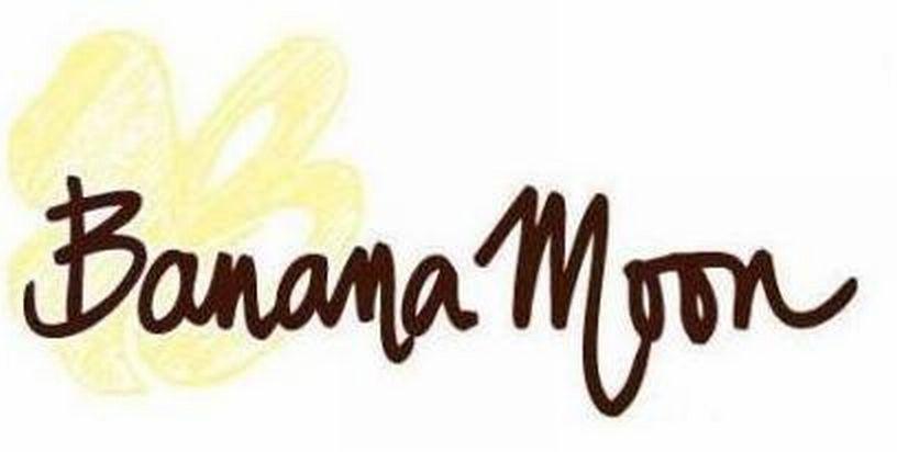 bananmoon
