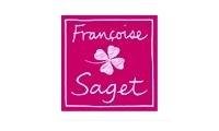 francoise-saget-T1396402008