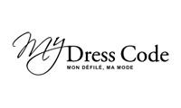 my-dress-code