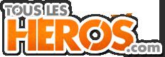 tous-les-heros