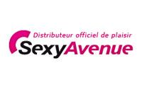 sexy-avenue