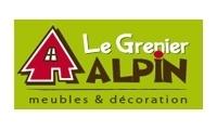 le-grenier-alpin