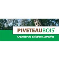 Logo Piveteau Bois