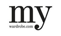 my-wardrobe-com